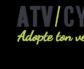 logo_atv_cycles