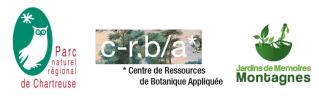 Opération Fruits et légumes de Chartreuse